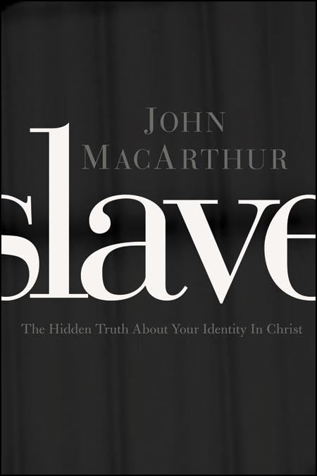 "an understanding of the definition of slavery Human trafficking and the ""new slavery"": definitions, enforcement, understanding the most widely accepted definition of human the 'new slavery' will."